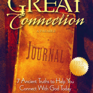 The Great Connection