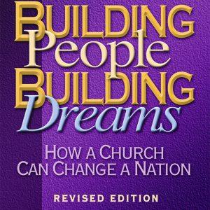 Building People Building Dreams