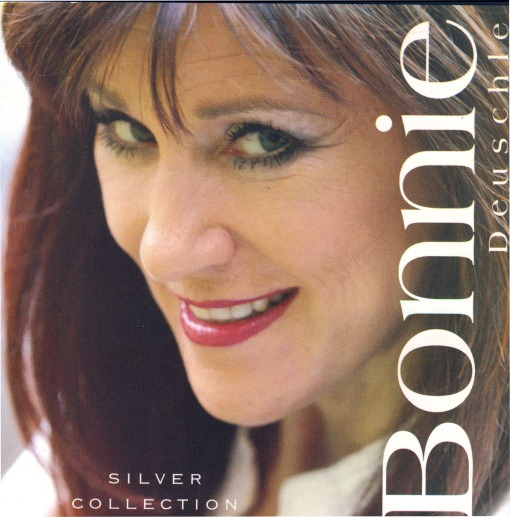 Bonnie: The Silver Collection